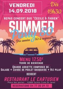 summer-party-80-V3