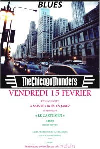 thechicagothunders